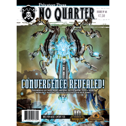 NQ Issue 48