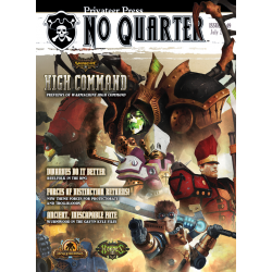 NQ Issue 49
