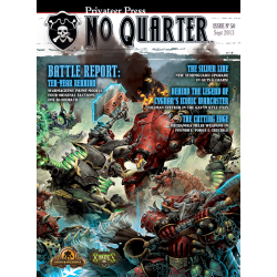 NQ Issue 50