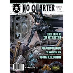 NQ Issue 51