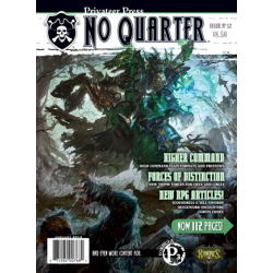 NQ Issue 52