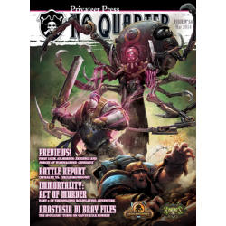 NQ Issue 54