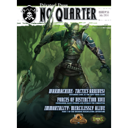 NQ Issue 55