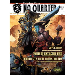 NQ Issue 56