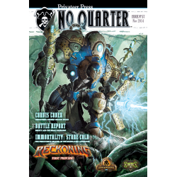NQ Issue 57