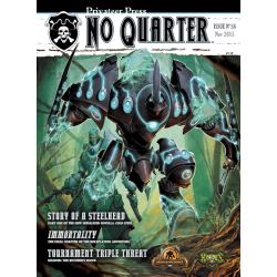 NQ Issue 58