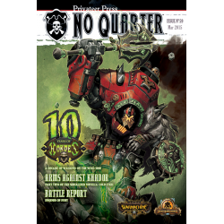 NQ Issue 59