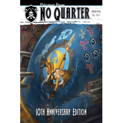 NQ Issue 60