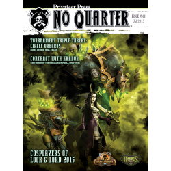 NQ Issue 61