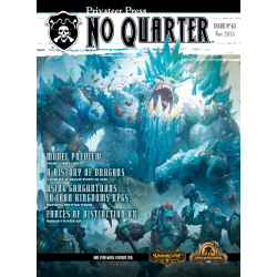 NQ Issue 63