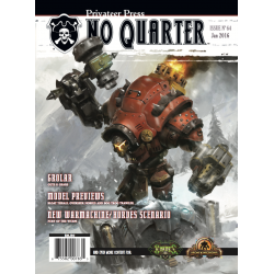 NQ Issue 64