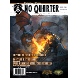 NQ Issue 65