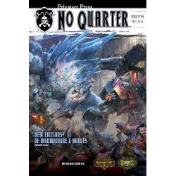 NQ Issue 66