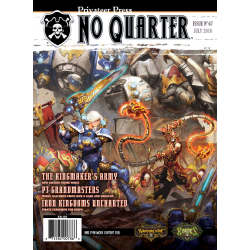 NQ Issue 67