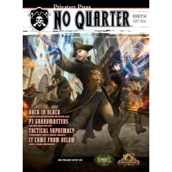 NQ Issue 68