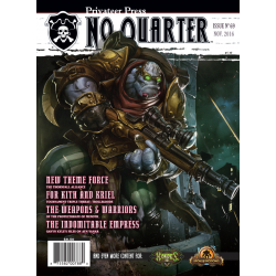 NQ Issue 69