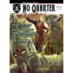 NQ Issue 62