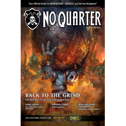 NQ Issue 70