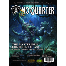 NQ Issue 71