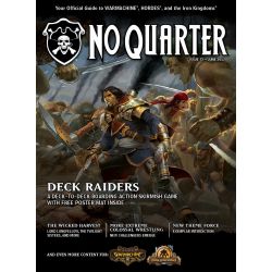NQ Issue 72
