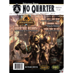 NQ Issue 44