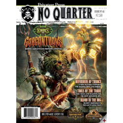 NQ Issue 45