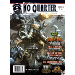 NQ Issue 46
