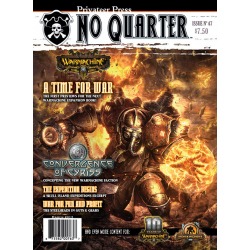NQ Issue 47