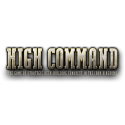 High Command