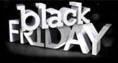Black Friday 2014: Packs WARMACHINE et HORDES